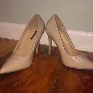 Super Cute High Heels!!